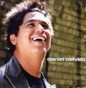 Daniel Calveti viene a Guatemala.